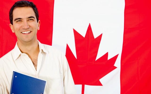 Comment trouver du travail à Montréal depuis la France ?