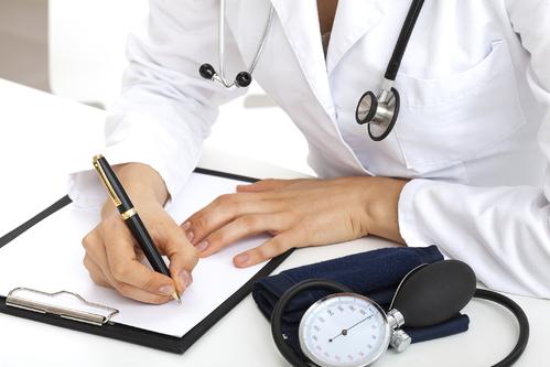 Quel avenir pour les médecins à Laval ?