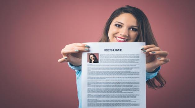 CV unique ou adapté à chaque candidature?