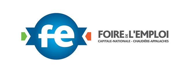 Un record d'offres d'emploi sur la Foire de l'emploi de Québec