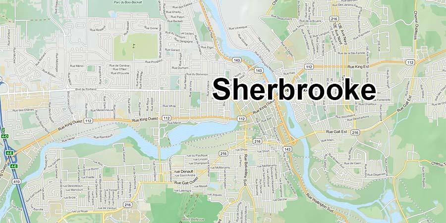 Pourquoi choisir une carrière pro à Sherbrooke ?