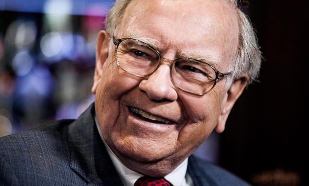 Warren Buffett investit à Pointe-Claire et 250 emplois seront créés d'ici trois ans
