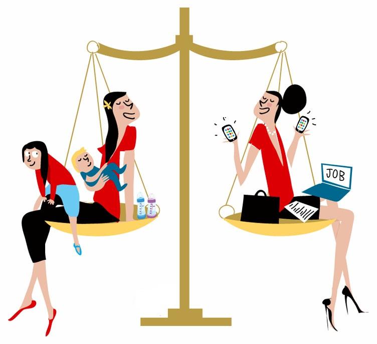 Pourquoi choisir un emploi montréal à temps partiel ?