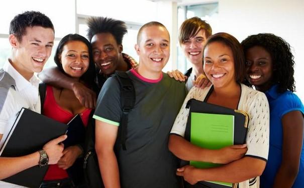 Commet trouver un emploi montréal pour étudiant ?