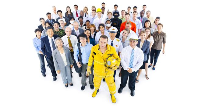 Quel est le métier le plus demandé à montréal ?