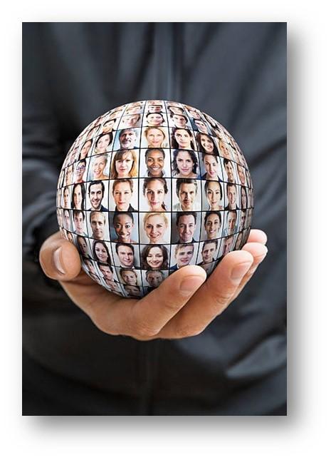 Pénurie de main-d'œuvre spécialisée : le recrutement international en renfort