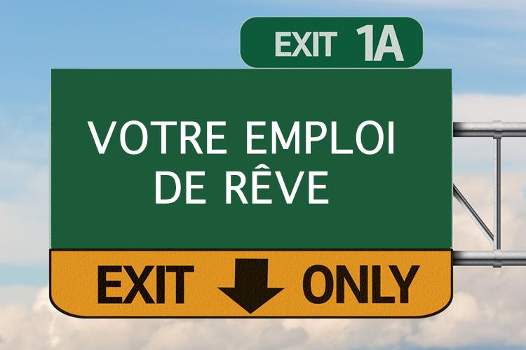 Conseils pratiques pour trouver un nouvel emploi rapidement