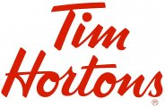 Tim Hortons Saint-Jean-Port-Joli