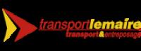 TRANSPORT LEMAIRE INC