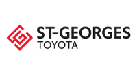 St-georges toyota inc.