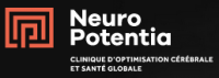 Clinique Neuropotentia Inc.