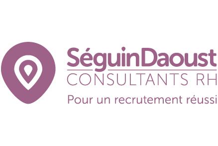 Séguin, Daoust consultants inc.