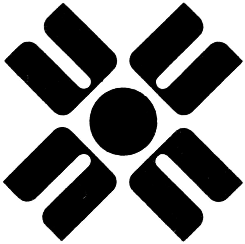 SYNDICAT DES TRAVAILLEURS DE L'ÉDUCATION DE L'EST DU QUÉBEC (STEEQ-CSQ)