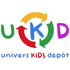 Univers Kids Dépôt