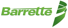 logo Barrette Structural Inc.