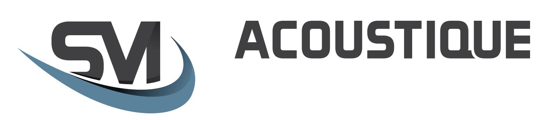 Acoustique SM - Groupe Mayer