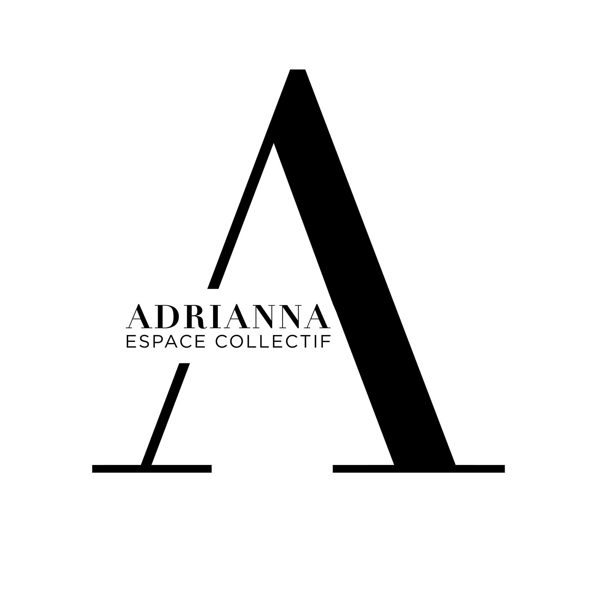 Adrianna Espace Collectif