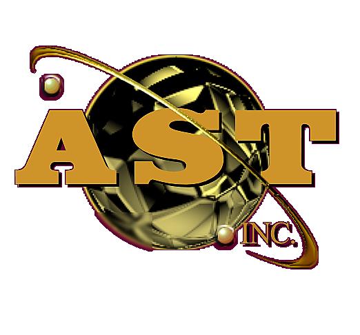 Agence AST Inc