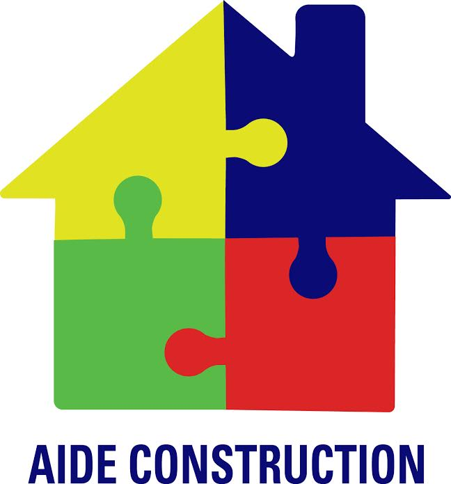 Aide Construction Inc.