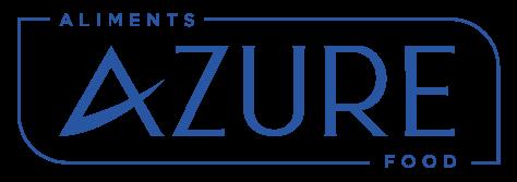 logo Aliments Azure