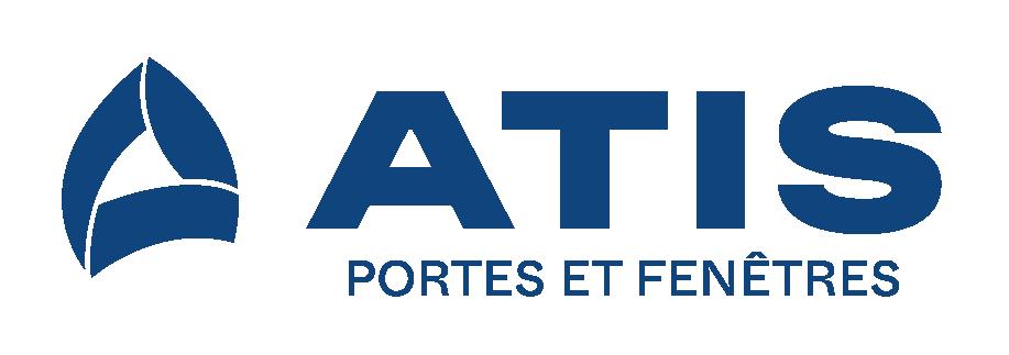 logo Atis SEC - Atis PF
