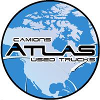 logo Atlas Camions Usagés