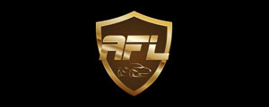 logo Automobile AFL
