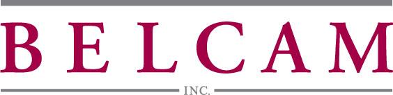 logo Belcam Inc.