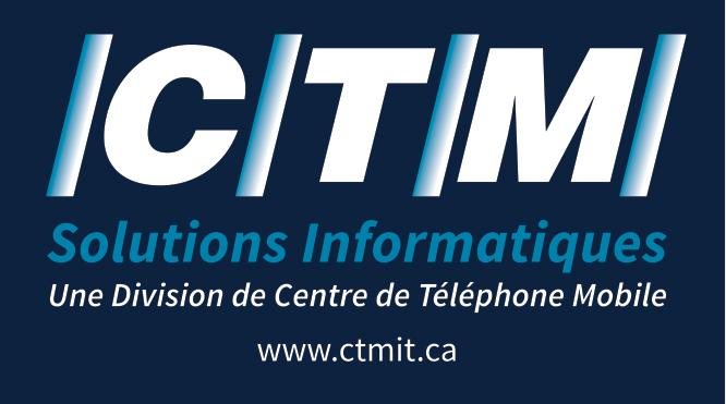 C.T.M. MONTRÉAL