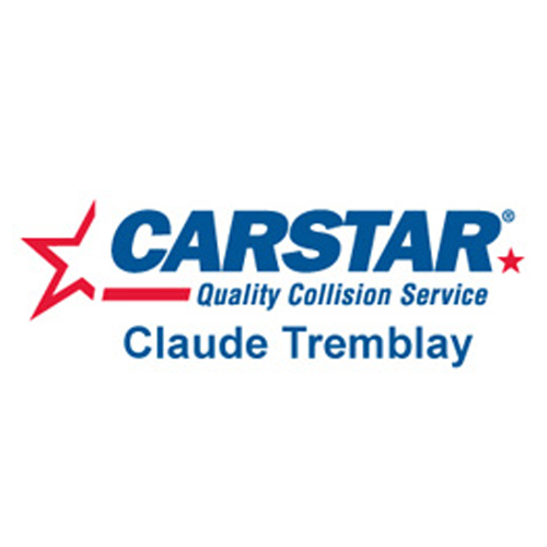 Carstar Claude Tremblay enr.