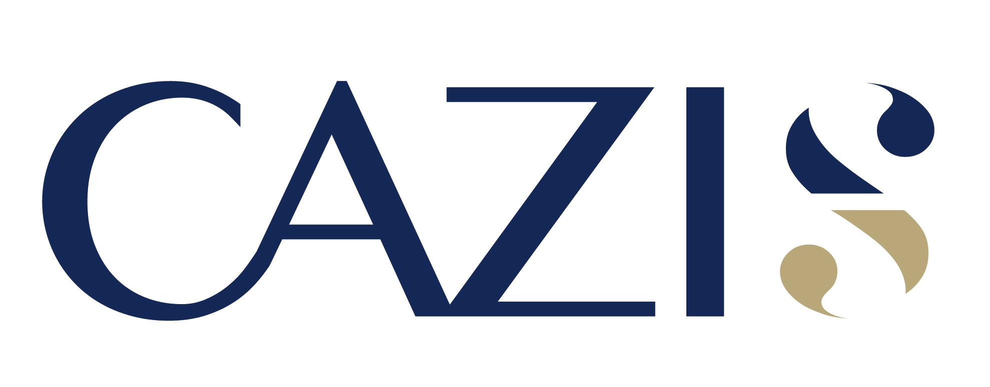 CAZIS