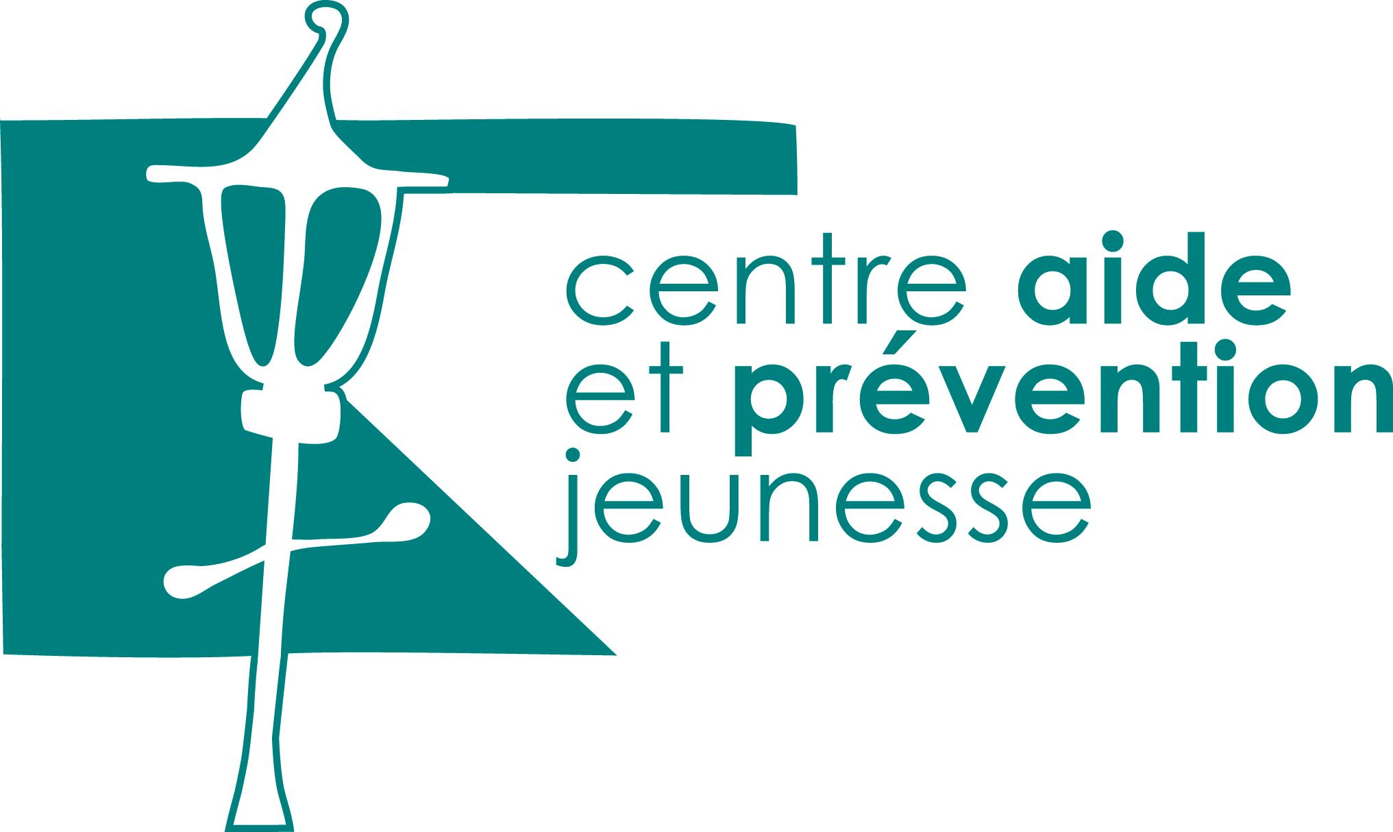Centre aide et prévention jeunesse de lévis