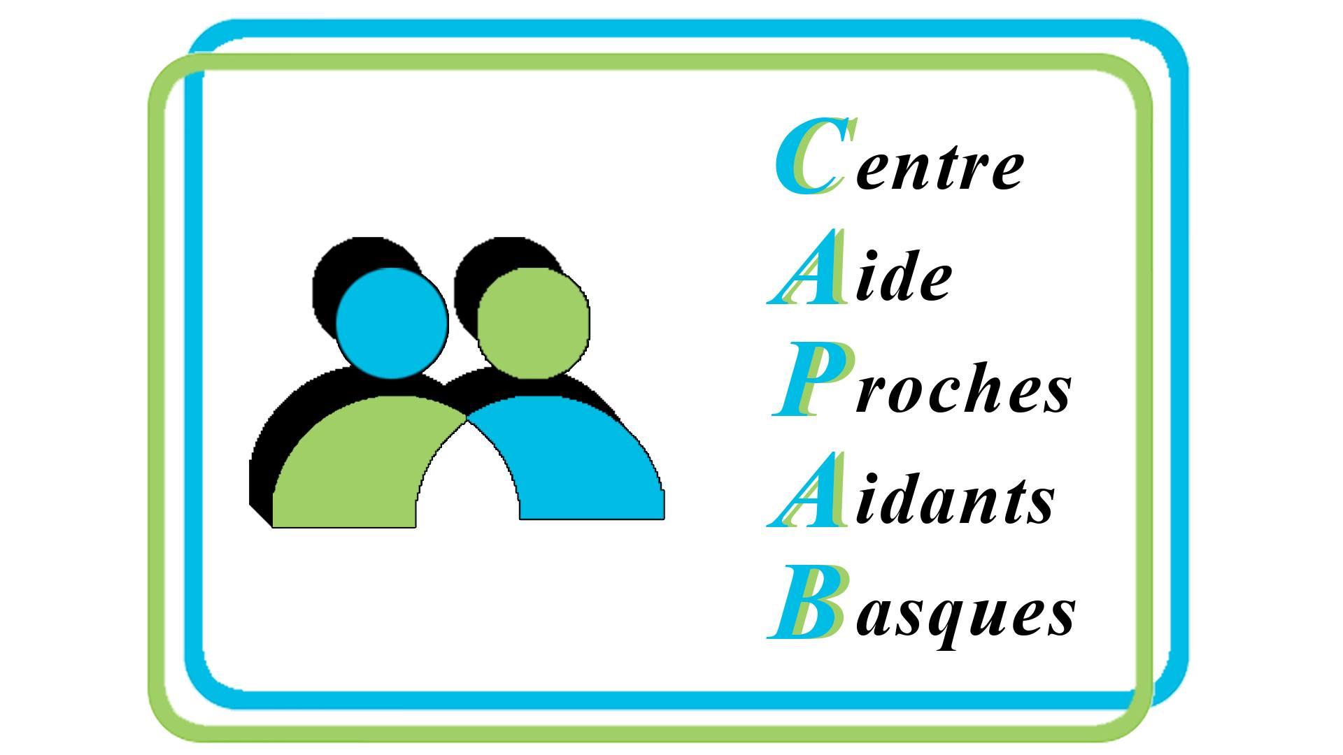 Centre d'aide aux proches aidants des basques