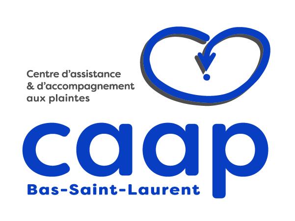 Centre d'assistance et d'accompagnement aux plaintes Bas-Saint-Laurent (CAAP BSL)