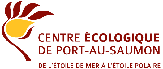 Centre ecologique de port-au-saumon