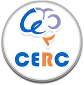 logo CERC - Clinique d'Évaluation & Réadaptation Cognitive