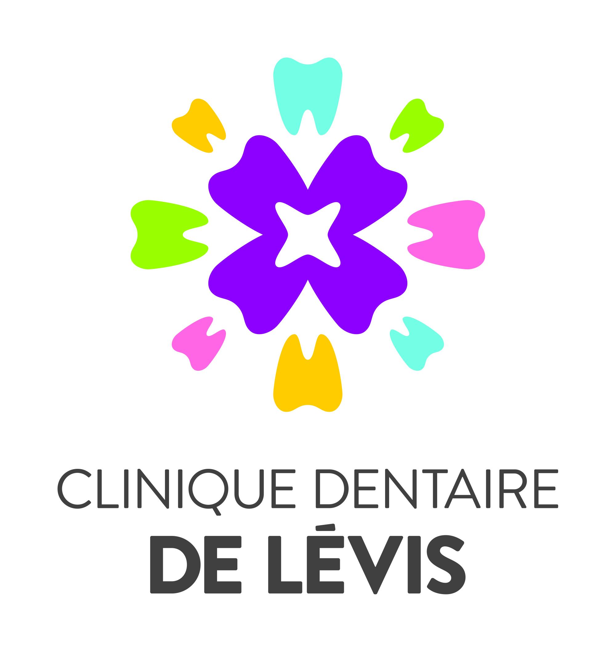 CLINIQUE DENTAIRE DE LÉVIS