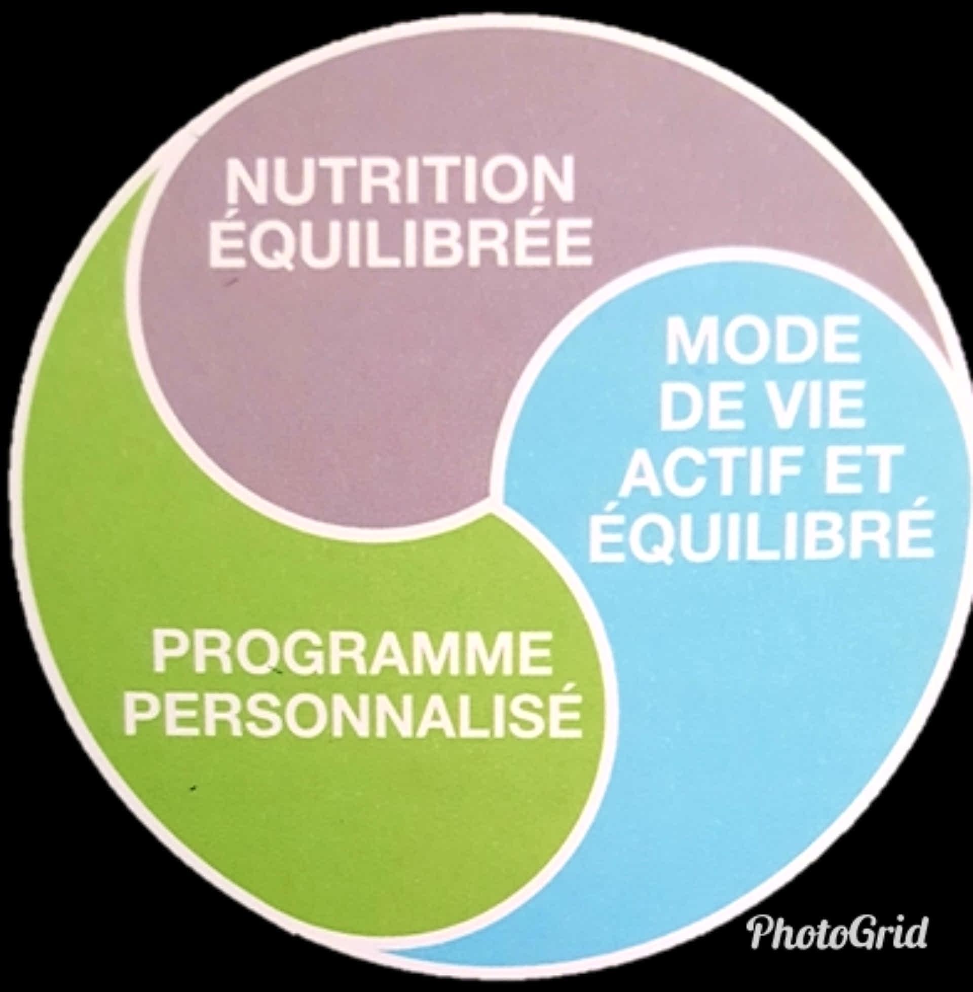 logo Club 24nutrifit