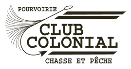 logo CLUB COLONIAL INC.