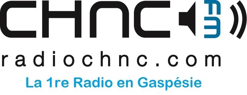 Coopérative des Travailleurs CHNC-FM