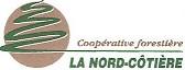 Coopérative Forestière la Nord-Cotière