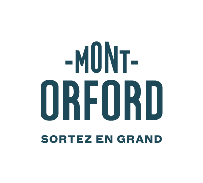Corporation Ski & Golf Mont-Orford