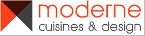 logo Cuisines modernes de l'estrie inc.