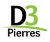 logo D-trois-pierres