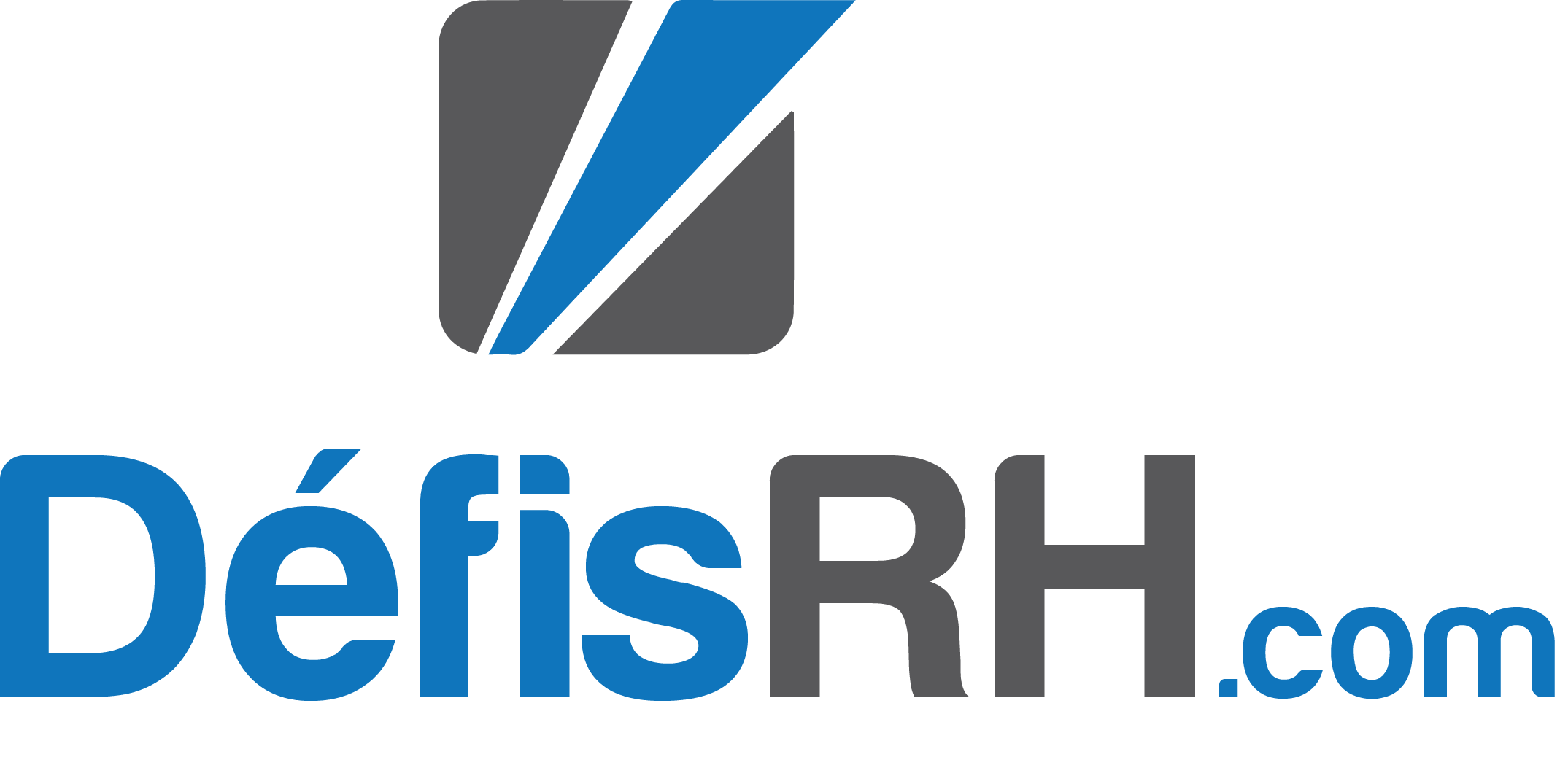 logo Défis RH