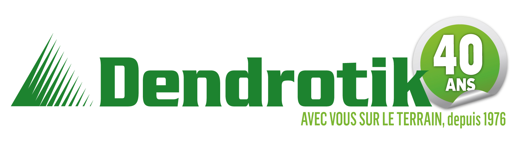 logo Dendrotik inc.