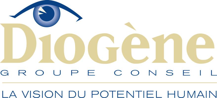 Diogène groupe conseil