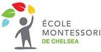 École Montessori Chelsea