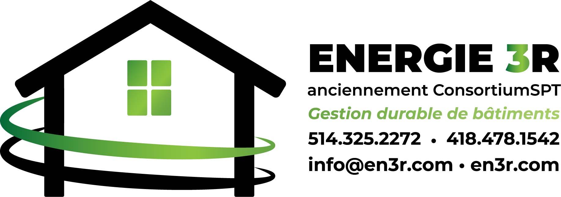 logo Mehmet Guducu, Daniel  Perrault