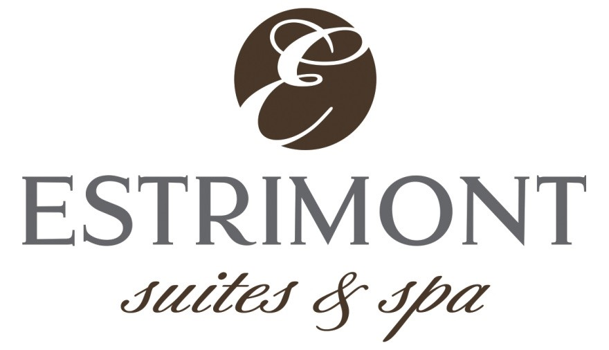 logo Estrimont Suites & Spa